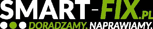 SMART-FIX.PL – serwis i sklep komputerowy Piotrkow Trybunalski – laptopy, komputery, monitory, drukarki